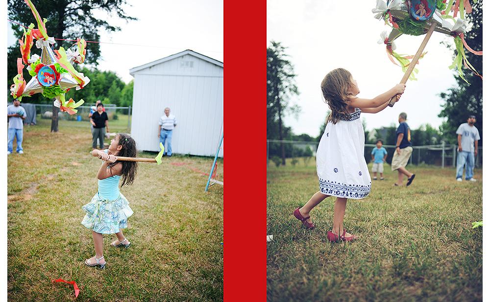 Austinpartyphotographer11