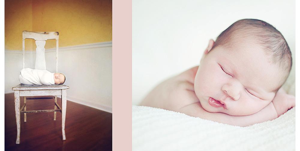 Baby photographer02