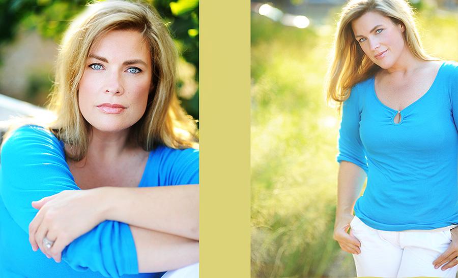 Austin model photographer1