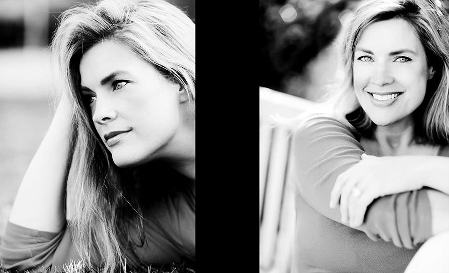 Austin model photographer2