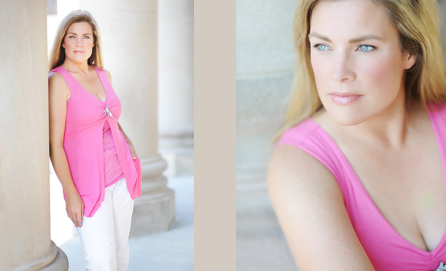 Austin model photographer3