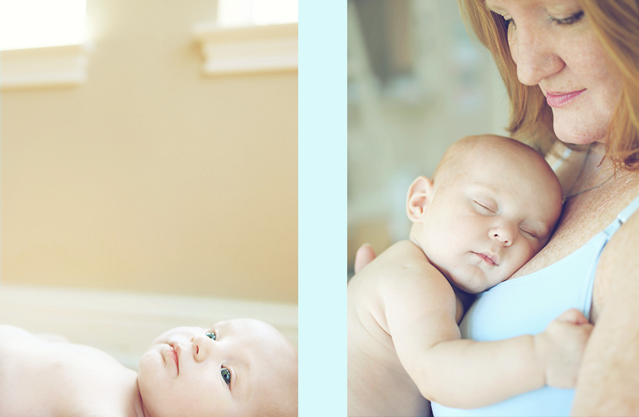 Austin baby photographer 6