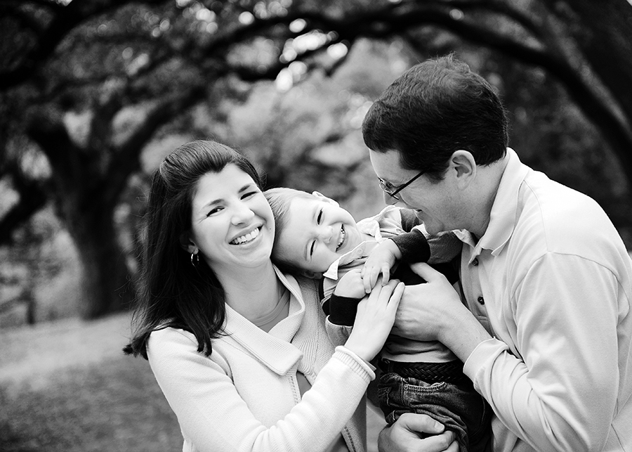 Austin family photographer3