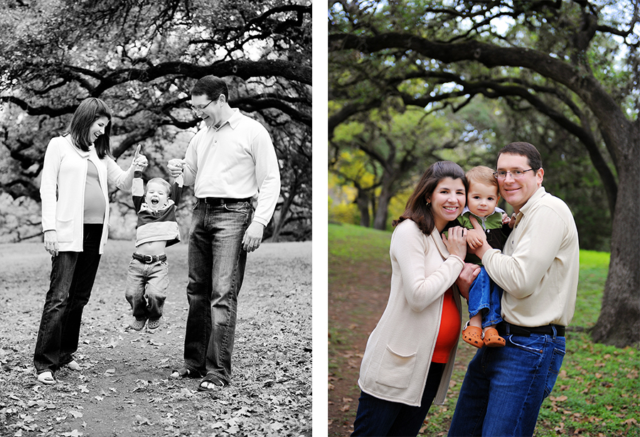 Austin family photographer 4
