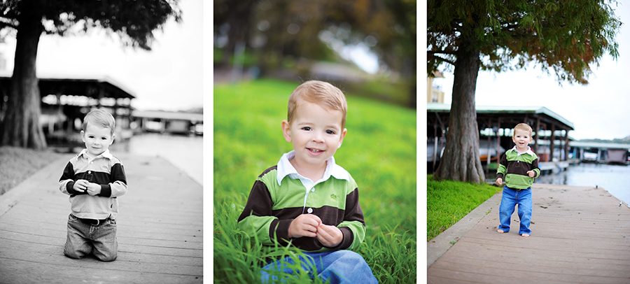 Austin family photographer 6