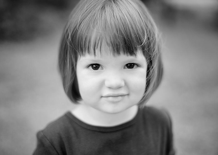 Austin child photographer 02