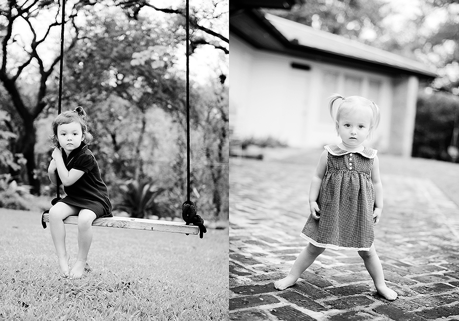 Austin family photographer05
