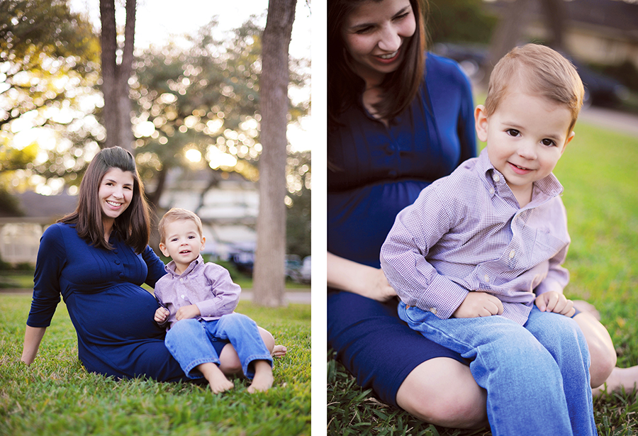 Austin family photographer2