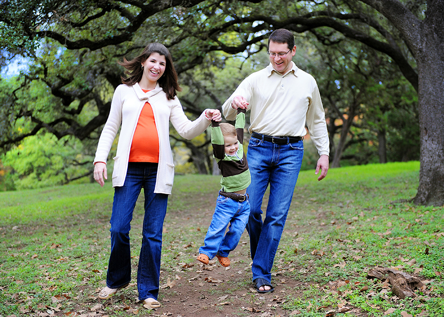 Austin family photographer5
