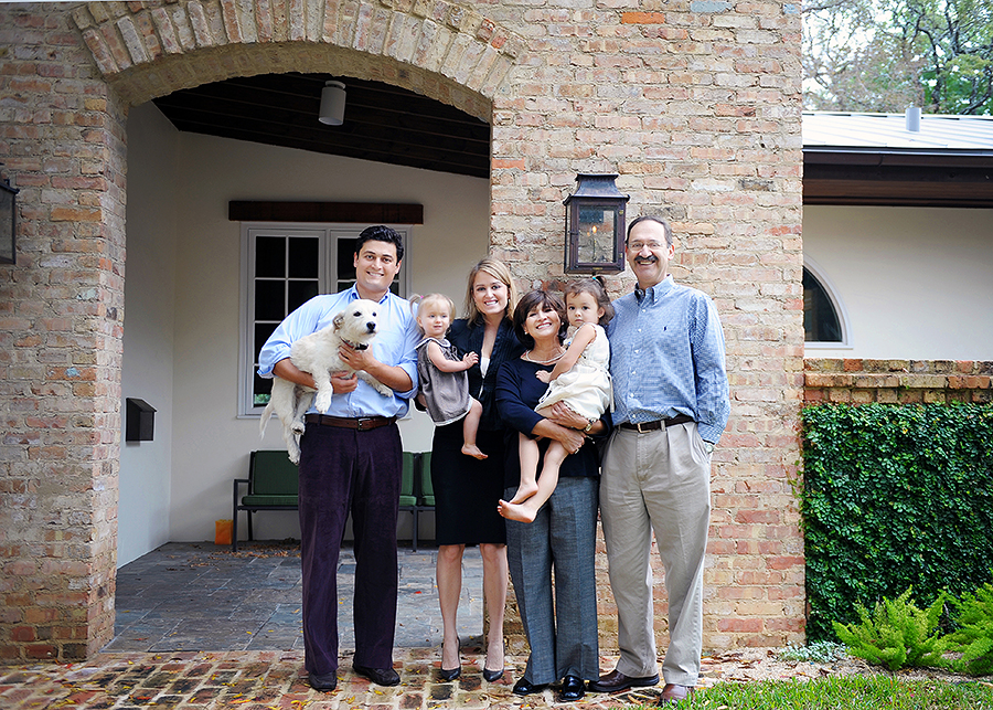 Austin family photographer06