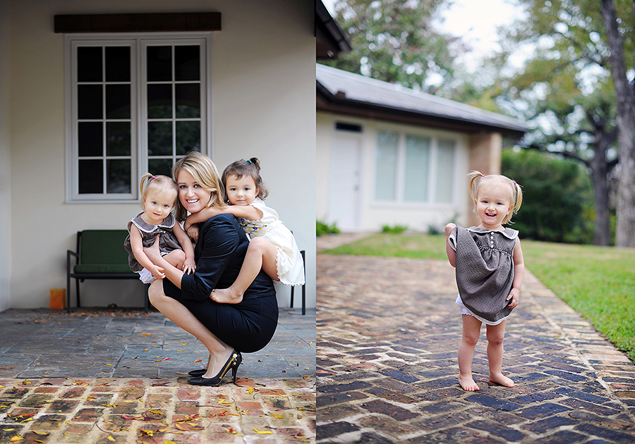 Austin family photographer04