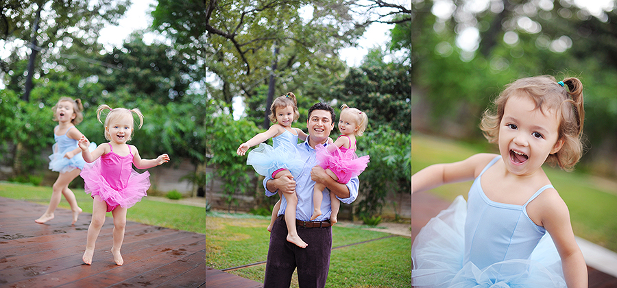 Austin family photographer01